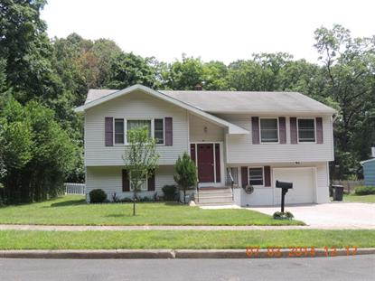 104 Reeve Ave  Bloomingdale, NJ MLS# 3155318