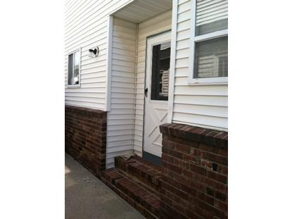 1206 Southard Ct  Raritan, NJ MLS# 3155347