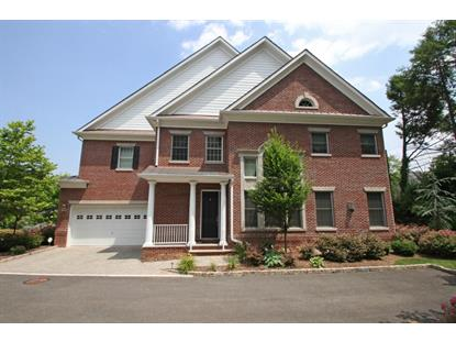 8 Notting Hill Way  Montclair, NJ MLS# 3155353
