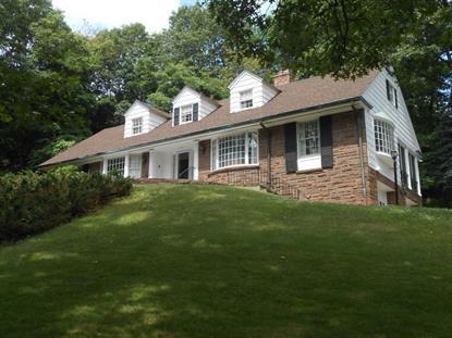 Address not provided Hawthorne, NJ MLS# 3155361
