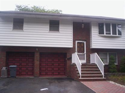 Address not provided Union, NJ MLS# 3155398