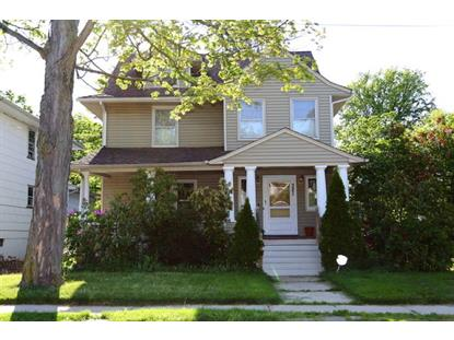 321 Church St  Bound Brook, NJ MLS# 3155403