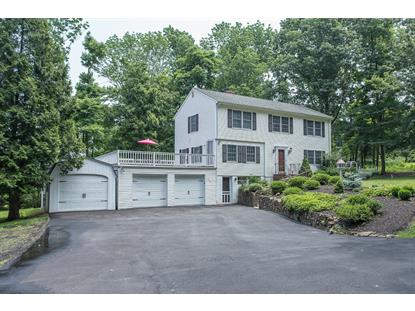 128 Sunset Ln  Bernards Township, NJ MLS# 3155488