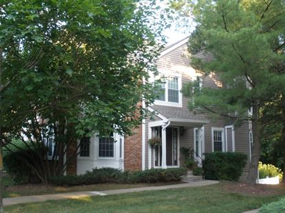 27 Hillsborough Ct  Rockaway Twp., NJ MLS# 3155602