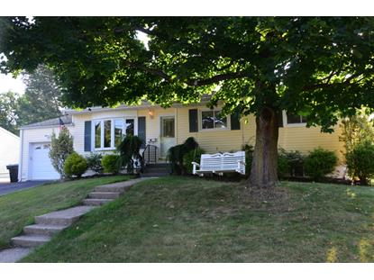 19 Lawrence Dr  Hackettstown, NJ MLS# 3155608