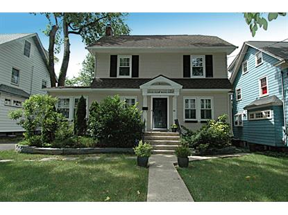 50 Pierson Rd  Maplewood, NJ MLS# 3155655