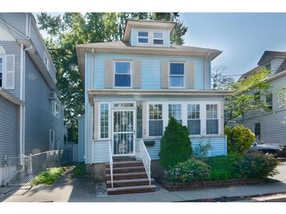 14 Smith St  Belleville, NJ MLS# 3155761