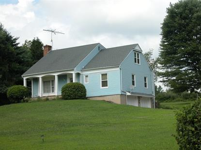 912 Iron Bridge Rd  Bethlehem Twp, NJ MLS# 3155813