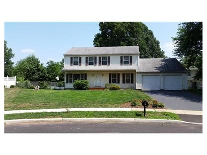 Address not provided Piscataway, NJ MLS# 3155936