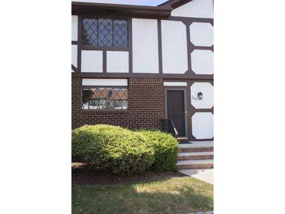 260 Wildflower Ln  Hillsborough, NJ MLS# 3155986