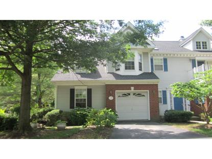 52 TOPAZ DR  Franklin Twp, NJ MLS# 3155988
