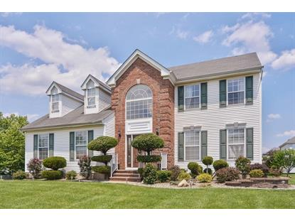 71 Barbour Pl  Piscataway, NJ MLS# 3156027