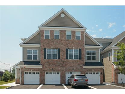 4 STATION SQ  Union, NJ MLS# 3156058