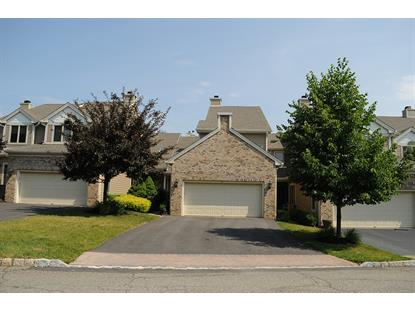 55 Wedgewood Dr  Montville Township, NJ MLS# 3156062