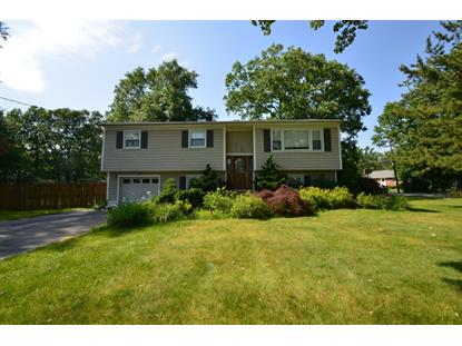 444 River Rd  East Hanover, NJ MLS# 3156072