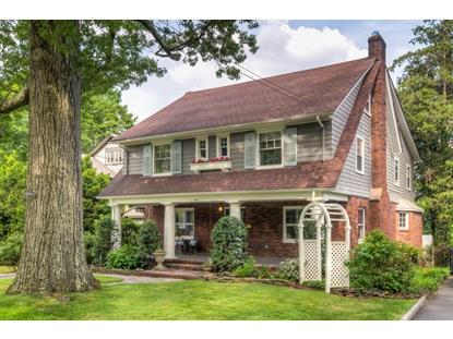 383 Park St  Montclair, NJ MLS# 3156127