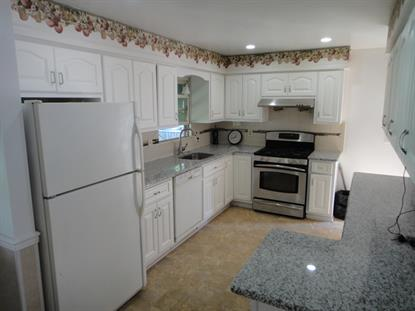 960 Potter Ave  Union, NJ MLS# 3156135