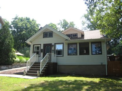 12 Arlington Ave  Caldwell, NJ MLS# 3156145