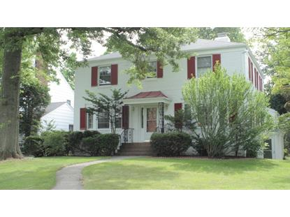 558 Prospect St  Maplewood, NJ MLS# 3156148