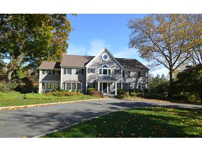 58 Old Farm Rd  Bernards Township, NJ MLS# 3156163