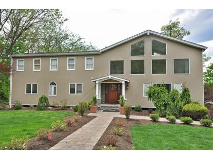 19 Westmount Dr  Livingston, NJ MLS# 3156189