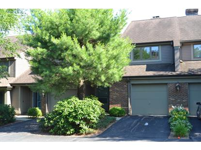 Address not provided Mahwah, NJ MLS# 3156219