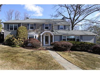 3 Crestwood Dr  Maplewood, NJ MLS# 3156223