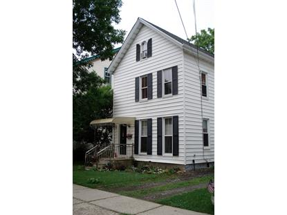 637 Washington St  Hackettstown, NJ MLS# 3156292