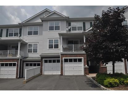 305 Dalton Ct  Denville, NJ MLS# 3156340