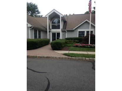 Address not provided Montville Township, NJ 07045 MLS# 3156377
