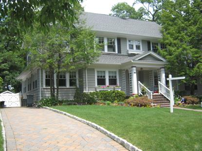 99 BEVERLEY RD  Montclair, NJ MLS# 3156417