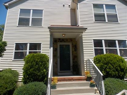 204 Bexley Ln  Piscataway, NJ MLS# 3156420