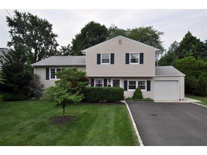 5 Harvard Rd  Cranford, NJ MLS# 3156431