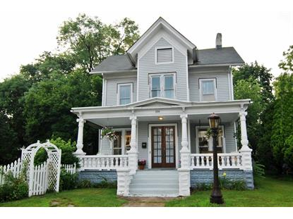 206 Church St  Hackettstown, NJ MLS# 3156441