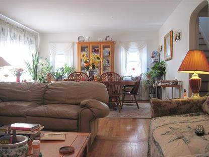 1234 Barbara Ave  Union, NJ MLS# 3156448