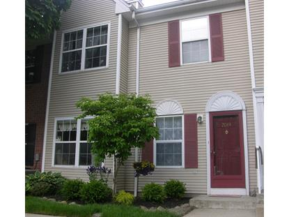 2084 Drake court  Mahwah, NJ MLS# 3156462