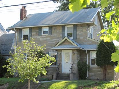 85 Brookside Ave  Hawthorne, NJ MLS# 3156514