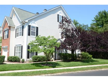 4808 Patterson St  Bridgewater, NJ MLS# 3156579