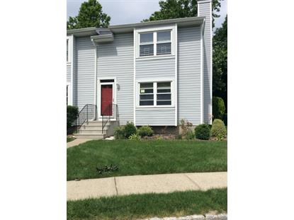 Address not provided Hamburg, NJ MLS# 3156667
