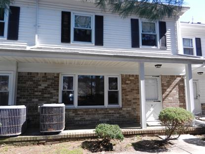 9 Burnham Dr  Scotch Plains, NJ MLS# 3156671