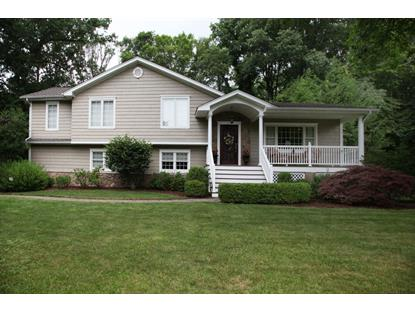 322 Meadowbrook Rd  Wyckoff, NJ MLS# 3156762