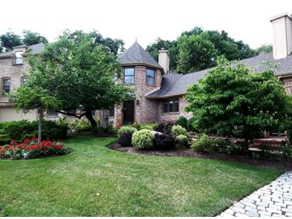 1 Dearburn Ct  Florham Park, NJ MLS# 3156780