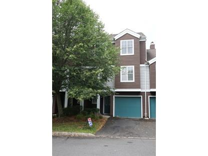 215 Longview Rd  Bridgewater, NJ MLS# 3156861