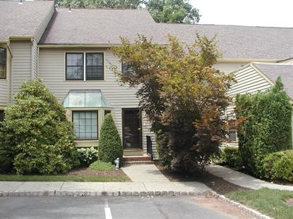 511 Sturbridge Ct  Raritan, NJ MLS# 3156897