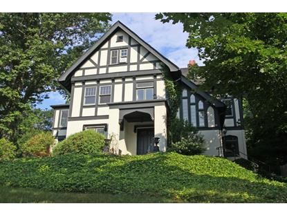 160 N Mountain Ave  Montclair, NJ MLS# 3156903