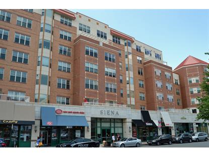 48 So. Park St Unit 407  Montclair, NJ MLS# 3156929