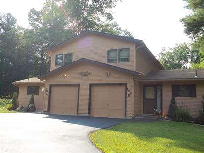 107 BIRCHWOOD TER  Montague Township, NJ MLS# 3156936