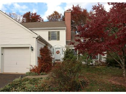 170 Smithfield Ct  Bernards Township, NJ MLS# 3156960
