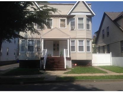 217-219 Brighton Ave  East Orange, NJ MLS# 3156963