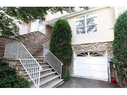 59 Summerhill Dr  Parsippany-Troy Hills Twp., NJ MLS# 3156993